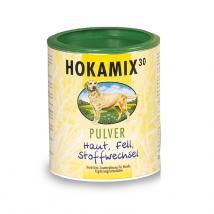 Hokamix 30 Pulver, 400 g für Hunde
