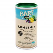BARF KombiMix, 750 g für Hunde