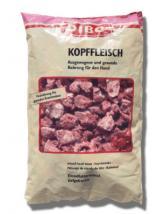 DIBO-Kopffleisch, 2000g