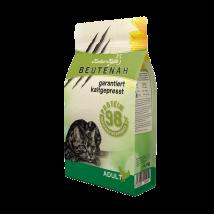BEUTENAH, 400 g für Katzen
