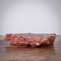 Putenfleisch, Gourmet, 500 g