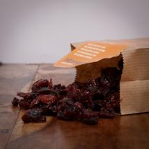 Cranberries, 150 g für Hunde