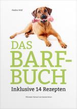 Das Barf-Buch