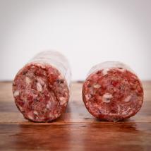 Fix und Fertig Rind, 500 g für Hunde