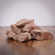 Hühnerherzen gefriergetrocknet, 70 g für Katzen