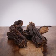 Pferdemuskelfleisch, getrocknet für Hunde