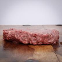 Herz vom Rind Premium, 500 g für Hunde