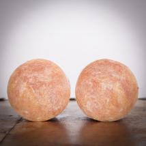 Hühnerbrustfilet gew., 500 g für Hunde