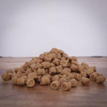 Kartoffel-Ente Snack deluxe, 200 g für Hunde