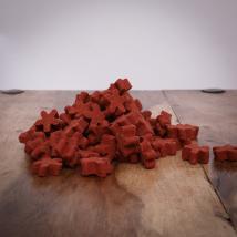 Kartoffel-Gans Softies, 200 g Saison-Artikel für Hunde