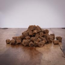 Kartoffel-Wild Softies, 200 g für Hunde