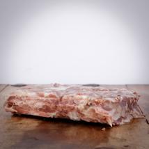 Schlundfleisch Premium,  500 g für Hunde