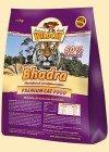 Wildcat Bhadra, 3 kg