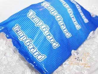 Eis-Pack
