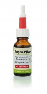 Anibio Augenpflege, 20 ml für Hunde