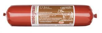 Fleischeslust - Pferd mit Kartoffel, 850 g
