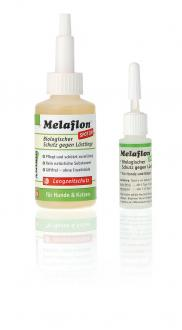 Anibio Melaflon spot-on, 50 ml