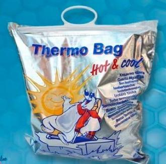 Thermo-Tasche