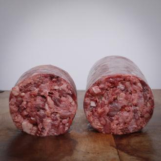 Weiden-Mix Supreme,1000 g für Hunde