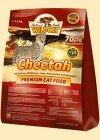 Cheetah, Wild, 3 kg