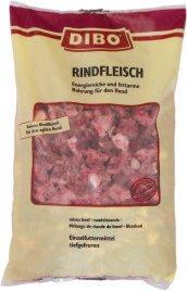 DIBO-Rindfleisch, 500g