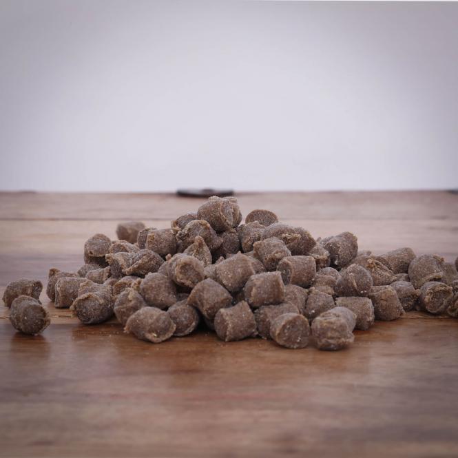 Kartoffel-Känguru Snack deluxe, 200 g für Hunde