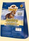 Andhra, Fisch, 3 kg für Katzen