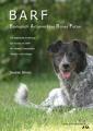 Die BARF Broschüre für Hunde