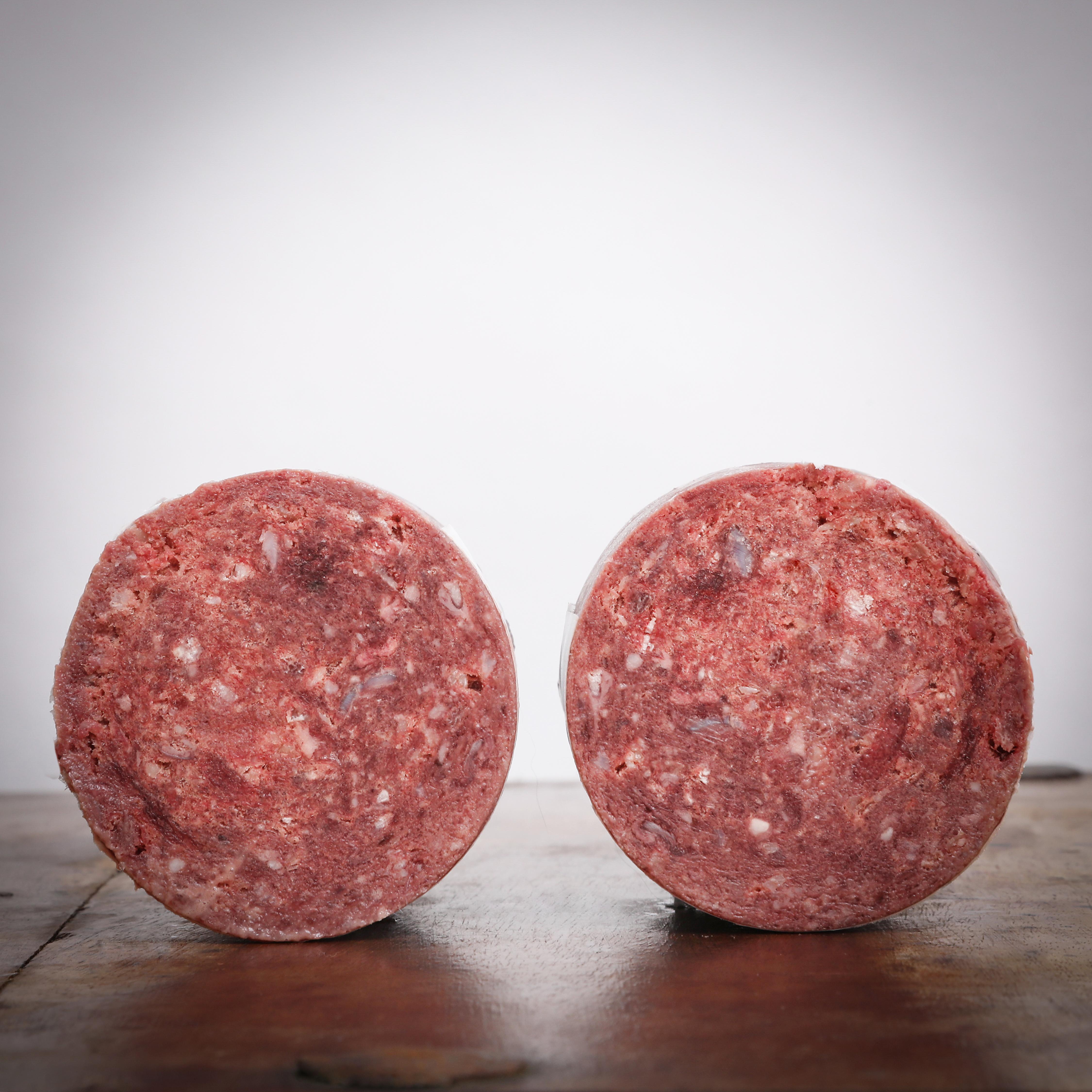Lamm Gourmet , 500 g für Hunde