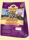 Wildcat Bhadra, 3 kg für Katzen